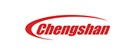 CHENGSHAN tyres