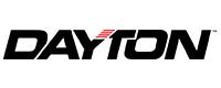 DAYTON tyres