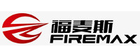 FIREMAX tyres
