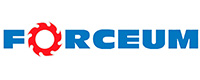 FORCEUM tyres