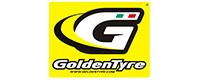 GOLDENTYRE tyres