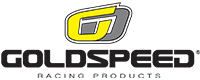 GOLDSPEED tyres