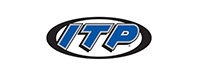 ITP tyres