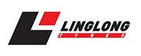 LINGLONG tyres