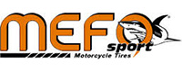 MEFO SPORT tyres
