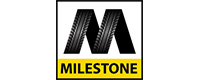 MILESTONE tyres