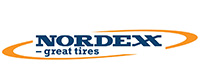 NORDEXX tyres