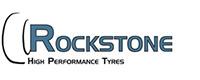 ROCKSTONE tyres