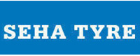 SEHA tyres
