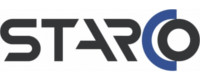 STARCO tyres