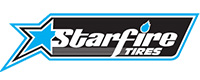 STARFIRE tyres