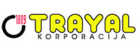 TRAYAL tyres