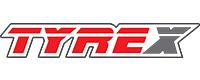 TYREX tyres